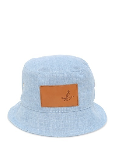 Beymen Club Şapka Mavi